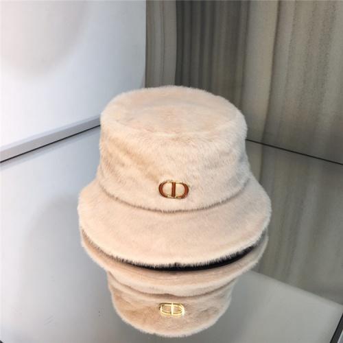 Christian Dior Caps #827277