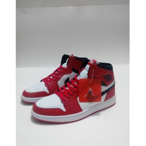 Air Jordan 1 I For Men #827306