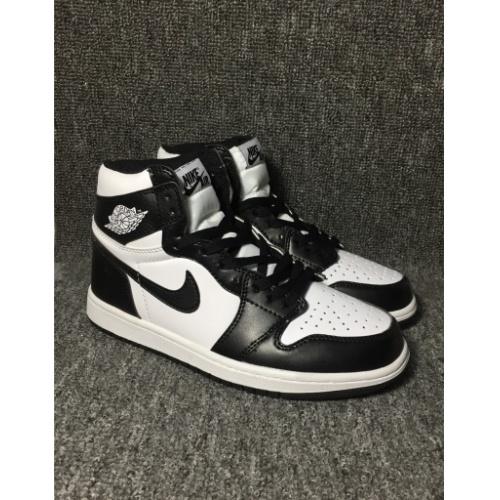 Air Jordan 1 I For Men #827307