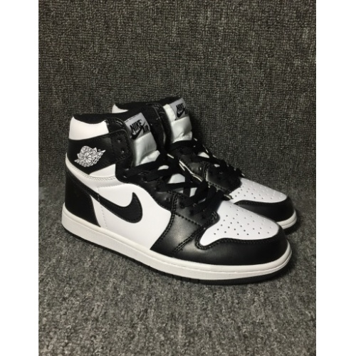 Air Jordan 1 I For Women #827308