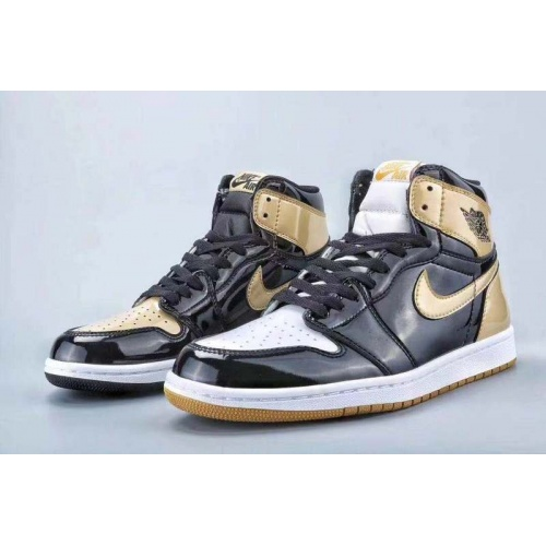 Air Jordan 1 I For Men #827358