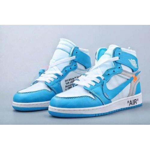Air Jordan 1 I For Women #827375