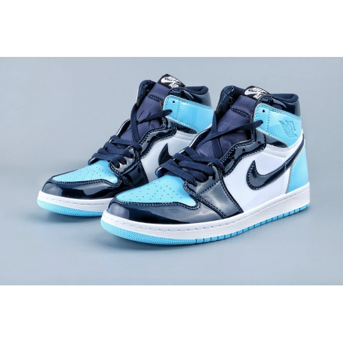 Air Jordan 1 I For Men #827378