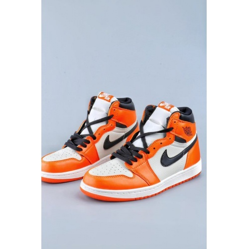 Air Jordan 1 I For Men #827381
