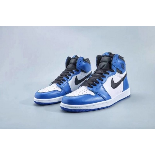 Air Jordan 1 I For Women #827397
