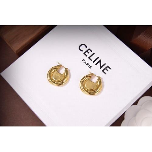 Celine Earrings #827453