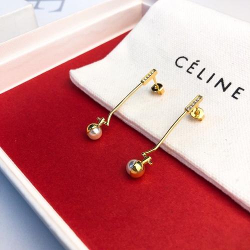 Celine Earrings #827454