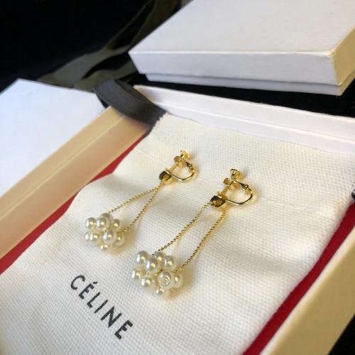 Celine Earrings #827459