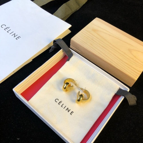 Celine Earrings #827460