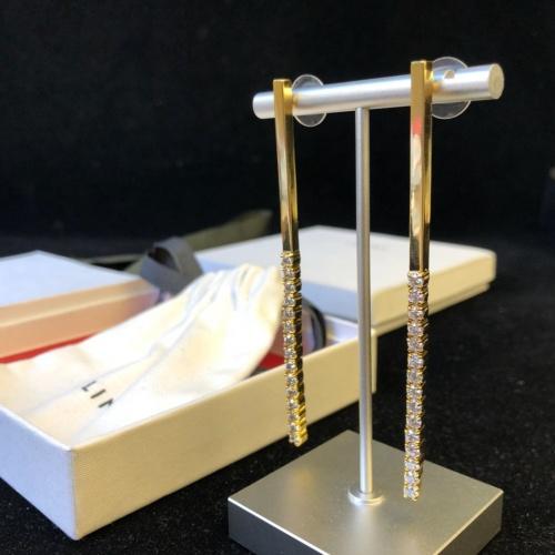 Celine Earrings #827465