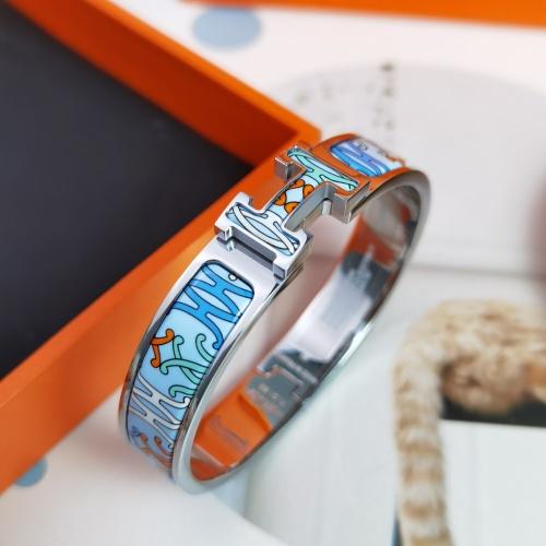 Hermes Bracelet #827486