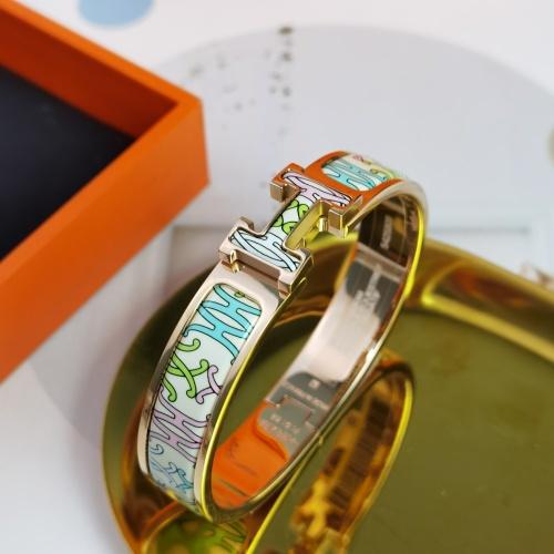 Hermes Bracelet #827488