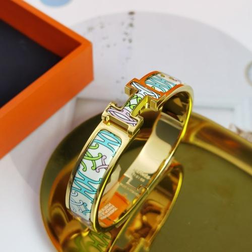 Hermes Bracelet #827489