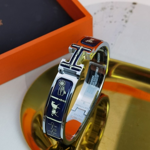 Hermes Bracelet #827491