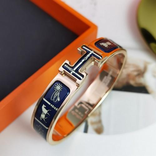 Hermes Bracelet #827492 $82.00, Wholesale Replica Hermes Bracelet