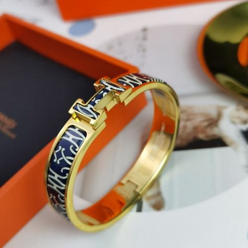 Hermes Bracelet #827493