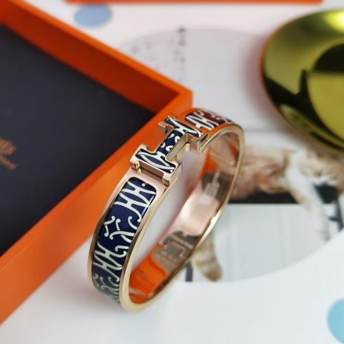 Hermes Bracelet #827494
