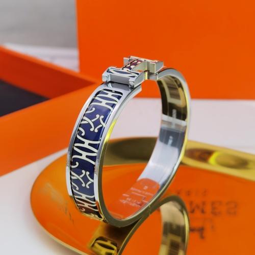 Hermes Bracelet #827495