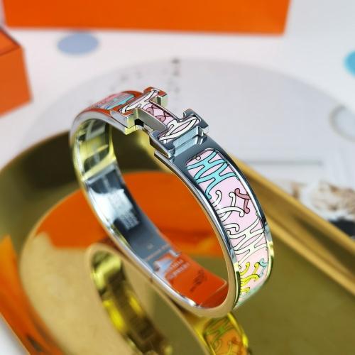 Hermes Bracelet #827496