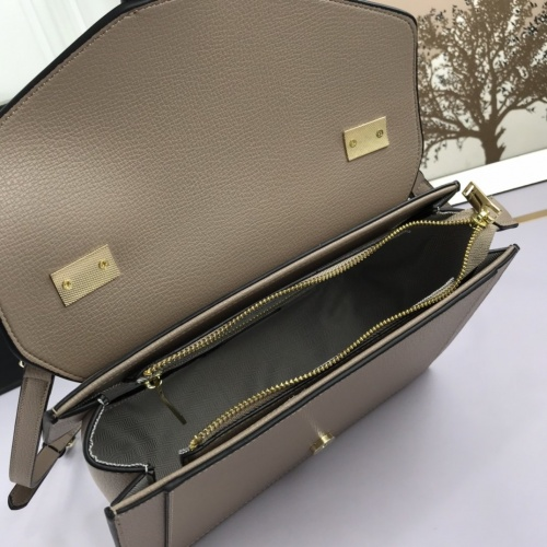 Replica Yves Saint Laurent YSL AAA Messenger Bags For Women #827620 $88.00 USD for Wholesale