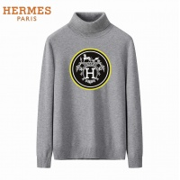 $42.00 USD Hermes Sweaters Long Sleeved For Men #819297