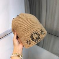 $32.00 USD Chrome Hearts Woolen Hats #819671