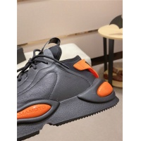 $85.00 USD Y-3 Casual Shoes For Women #819770