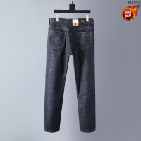 $42.00 USD Burberry Jeans Trousers For Men #819815