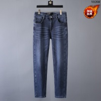 $42.00 USD Versace Jeans Trousers For Men #819816