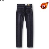 $42.00 USD Versace Jeans Trousers For Men #819817