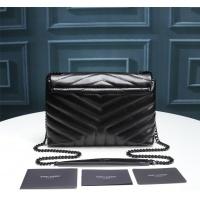 $108.00 USD Yves Saint Laurent YSL AAA Quality Messenger Bags For Women #819925