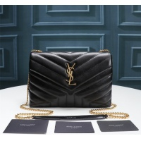 $108.00 USD Yves Saint Laurent YSL AAA Quality Messenger Bags For Women #819926