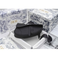 $101.00 USD Christian Dior AAA Man Messenger Bags #819948