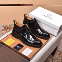 $112.00 USD Versace Boots For Men #820057