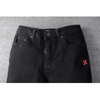 $65.00 USD Off-White Jeans Trousers For Men #820240
