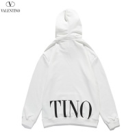 $40.00 USD Valentino Hoodies Long Sleeved Hat For Men #820277