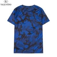 $27.00 USD Valentino T-Shirts Short Sleeved O-Neck For Men #820285