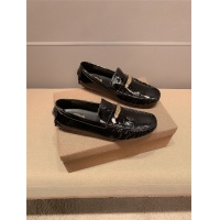 $68.00 USD Versace Casual Shoes For Men #820335