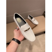$68.00 USD Versace Casual Shoes For Men #820336