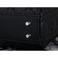 $102.00 USD Christian Dior AAA Quality Messenger Bags For Women #820475
