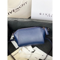 $162.00 USD Givenchy AAA Quality Messenger Bags For Women #820609