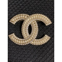 Chanel Brooches #820747
