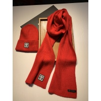 $45.00 USD Versace Scarf & Hat Set #820802
