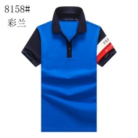 $24.00 USD Tommy Hilfiger TH T-Shirts Short Sleeved Polo For Men #820896