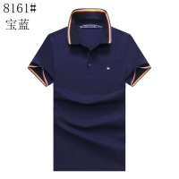 $24.00 USD Tommy Hilfiger TH T-Shirts Short Sleeved Polo For Men #820905