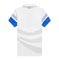 $24.00 USD Boss T-Shirts Short Sleeved Polo For Men #820907