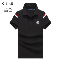 $24.00 USD Tommy Hilfiger TH T-Shirts Short Sleeved Polo For Men #820926
