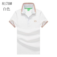 $24.00 USD Boss T-Shirts Short Sleeved Polo For Men #820929