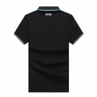 $24.00 USD Boss T-Shirts Short Sleeved Polo For Men #820933