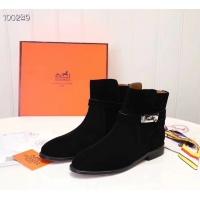 Hermes Boots For Women #821595